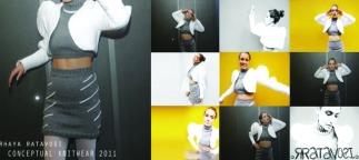 conceptualknitwear1