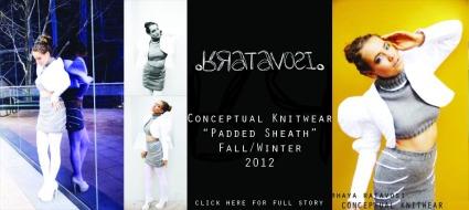 conceptualknitwear2