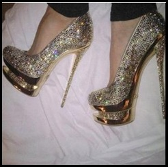 gianmarco-lorenzi-140-diamond-heels-pump-shoes-bbc4a