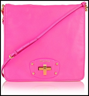 miu-miu-pink-leather-shoulder-bag-product-1-549529-878769231_full