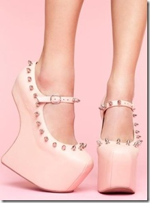 jeffreycampbell_thelifeofrhy03