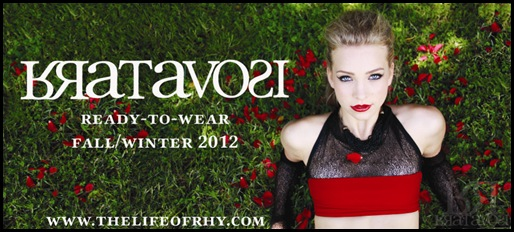 thelifeofrhy_fallwinter2012