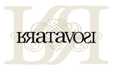 ratavosi the label collection