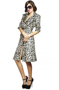 charlabeltedtrenchcoat_leopardprint_1