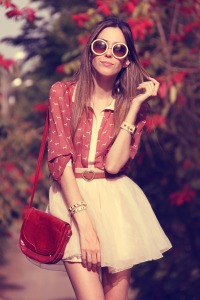 coral_miss_patina_shirt_beige_ro_chictopia