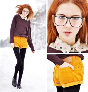 shirt_shorts_sweater_ee_glas_lookbook