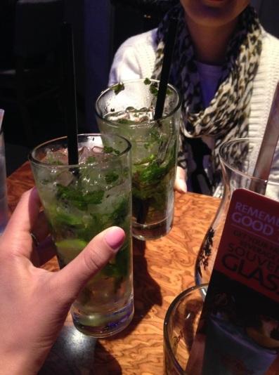drinksonus