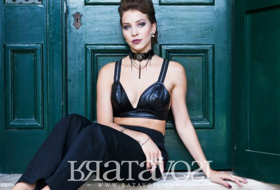 --REBIRTH-BRALETTE---ADIEU-ADORNMENT-PANTS---FRONT-01--WATERMARK